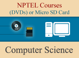 computer-science-&-engineering