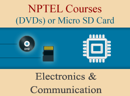 electronics-&-communication-engineering