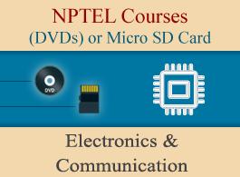 electronics-&-communication-engineering
