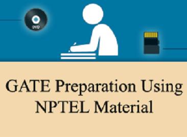 gate-preparation